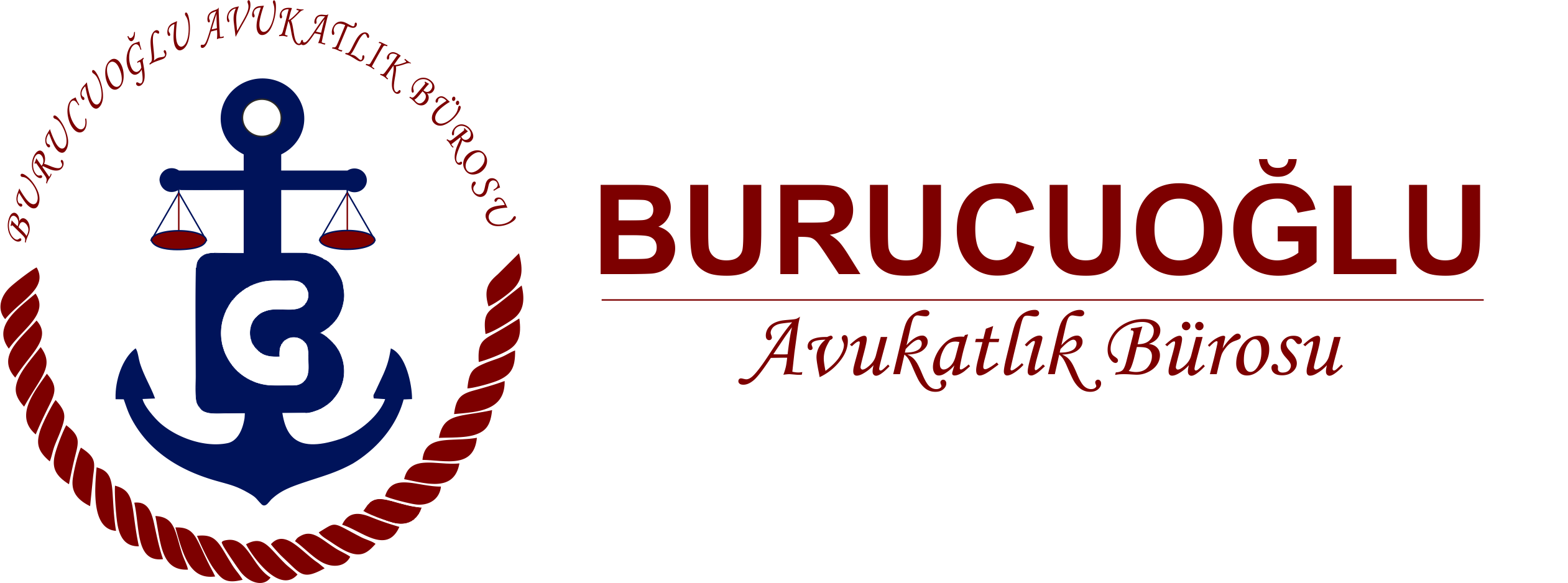 Burucuoğlu Avukatlık Bürosu | Burucuoglu Attorneys at Law