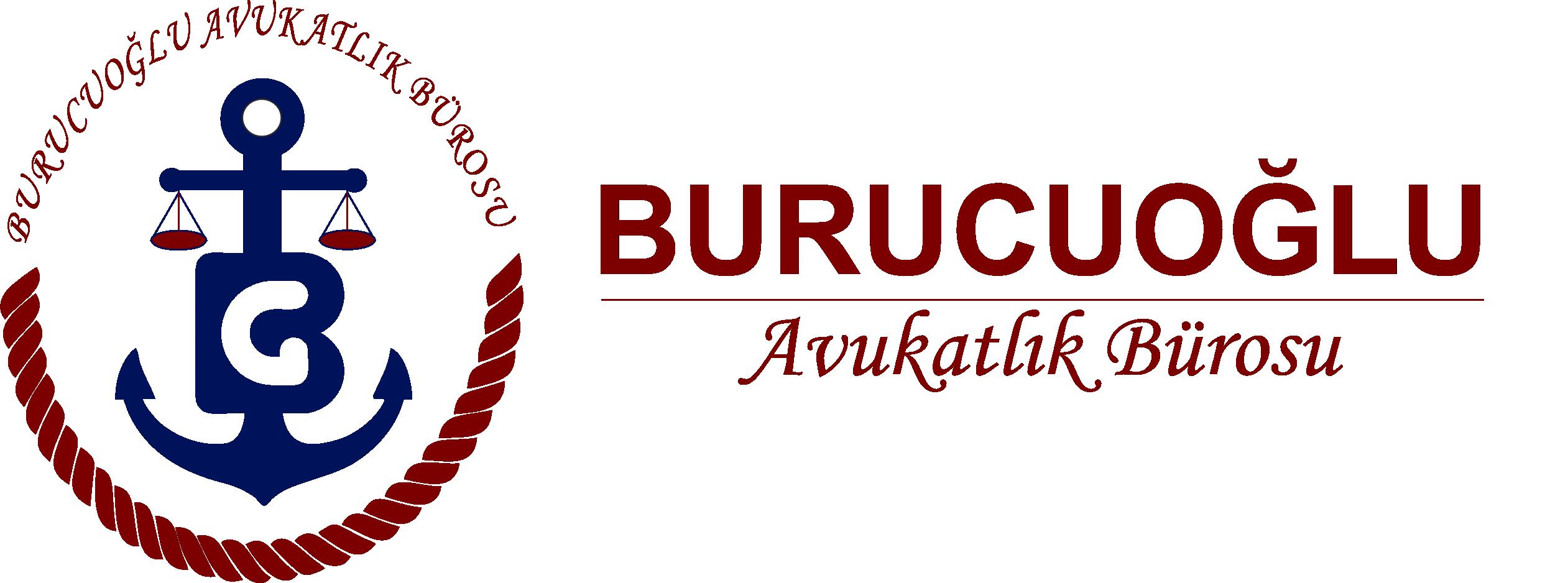 Burucuoğlu Avukatlık Bürosu | Burucuoglu Attorneys at Law