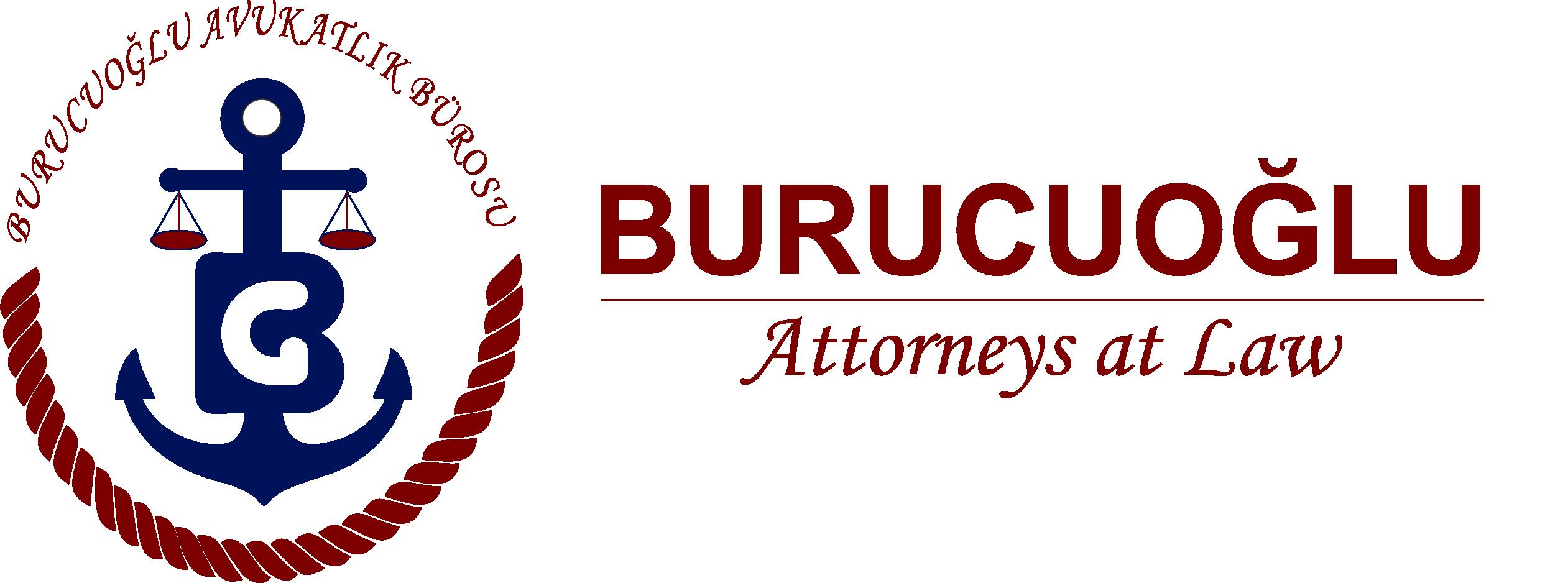Burucuoğlu Avukatlık Bürosu